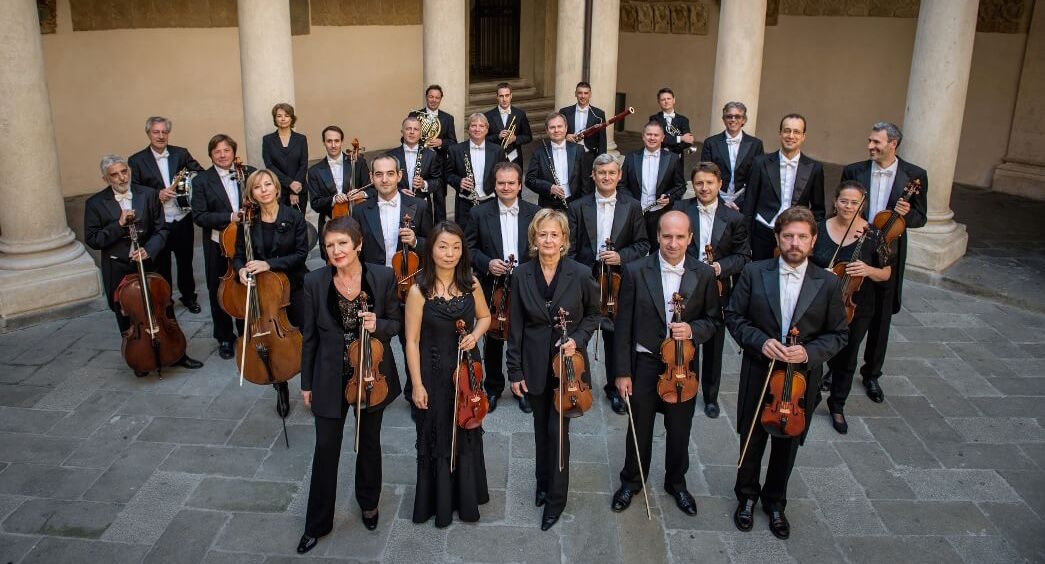 Orchestra-di-Padova-e-del-Veneto-OPV1